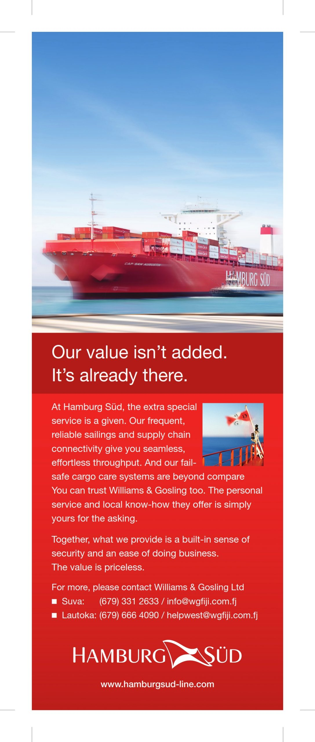 Hamburg Sud June 2020 001