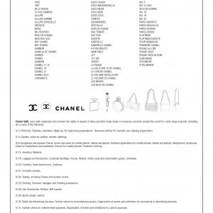 Cautionary notice Chanel Nauru ref 887327 f pg Jan 2021 001