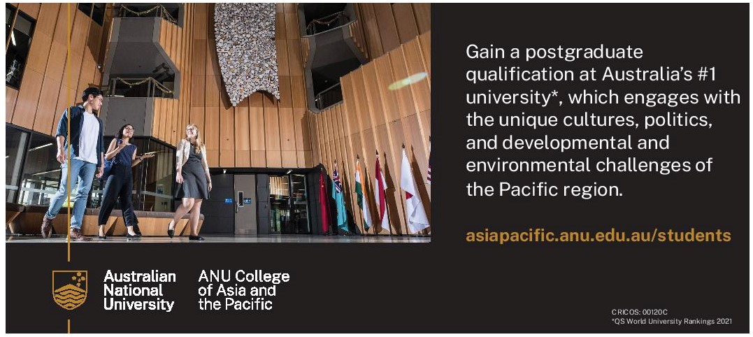 ANU Asia and the Pacific 180x80 hori April 2021 page 001