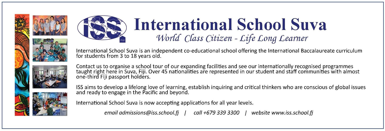 International School Suva 18 x 6 hori April 2021 page 001