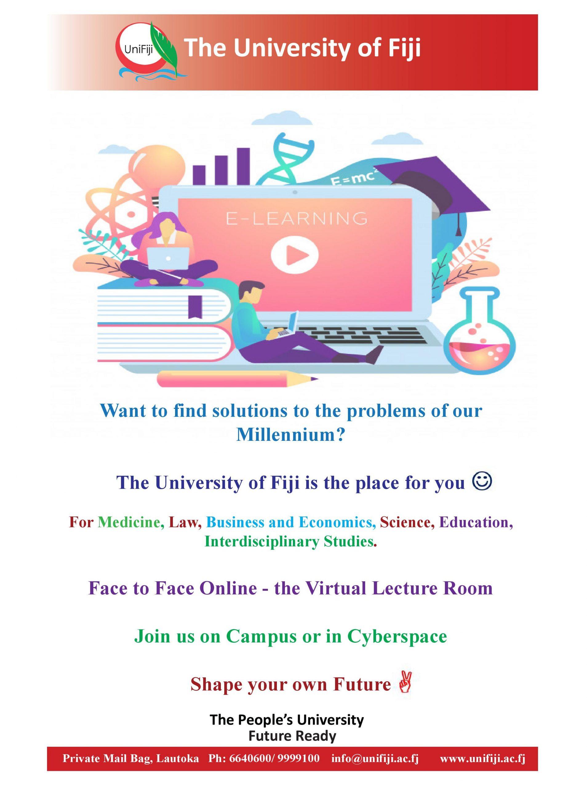 Uni Fiji f pg April 2021 page 001