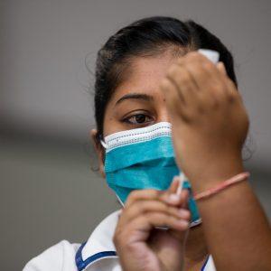 vaccinations Fiji