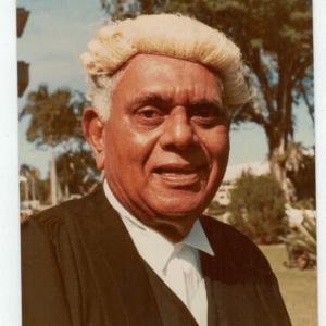 Abdul Lateef